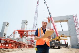 architecture-construction-safety-first-career-PKGML2P
