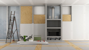 renovation-of-an-old-house-with-fireplace-PMZPMQT