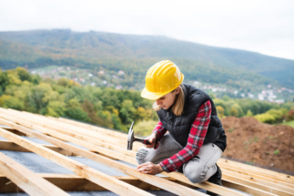 young-woman-worker-on-the-construction-site-PUB7GZB