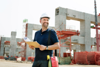 architecture-construction-safety-first-career-PJT7XUD