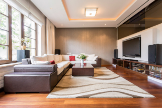 spacious-living-room-PCWGHC9